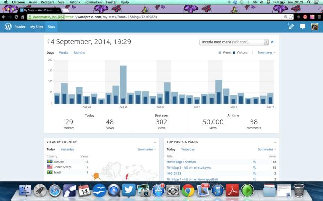 Skärmavbild 2014-09-14 kl. 20.29.09