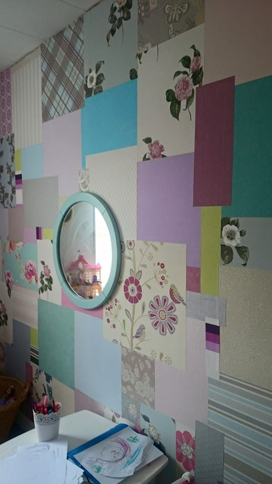patchworkwall